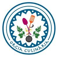 Orgia Culinària: tallers i serveis de cuina a domicili